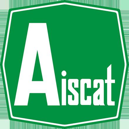 AISCAT - Associazione Italiana Società Concessionarie Autostrade e Trafori