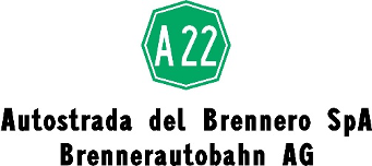 <strong><strong><strong>AUTOSTRADA DEL BRENNERO S.p.A.</strong></strong></strong>